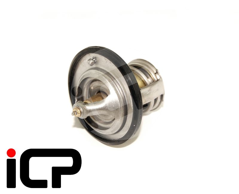 Subaru Legacy Outback H6 Thermostat & Seal
