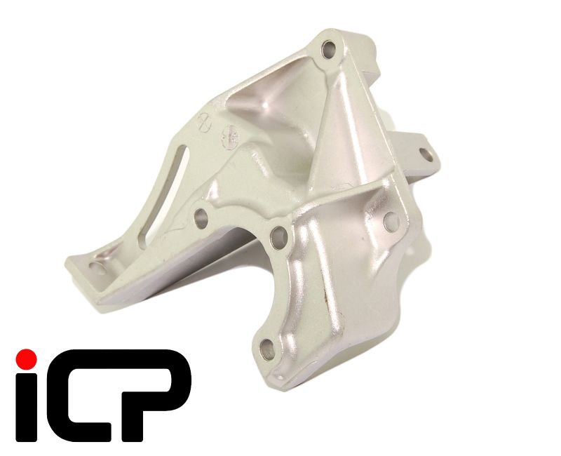 Subaru Impreza 92-00 Power Steering Pump Bracket
