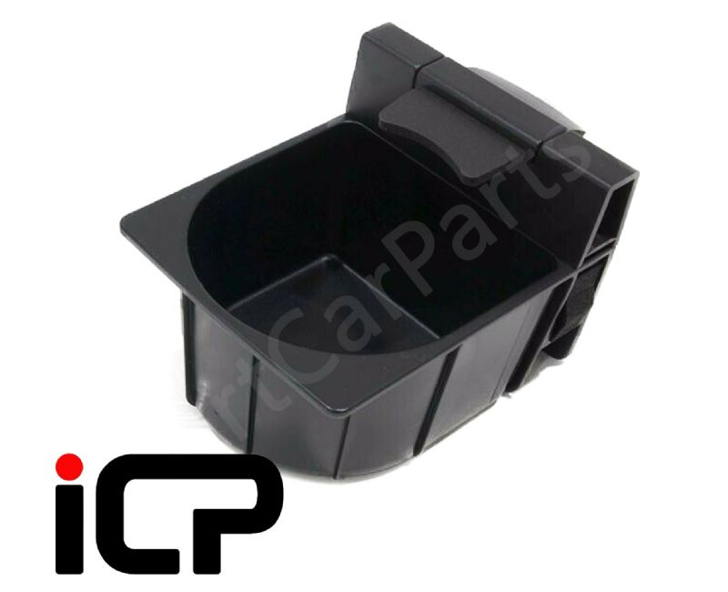 Subaru Impreza & WRX STi Center Console Inner Cup Holder