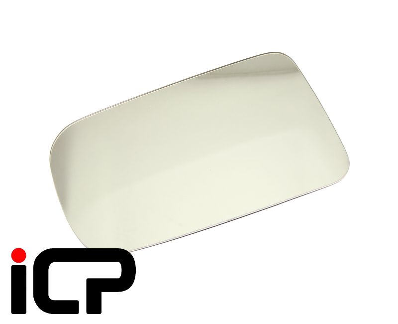 Subaru Impreza 92-96 RH Mirror Glass