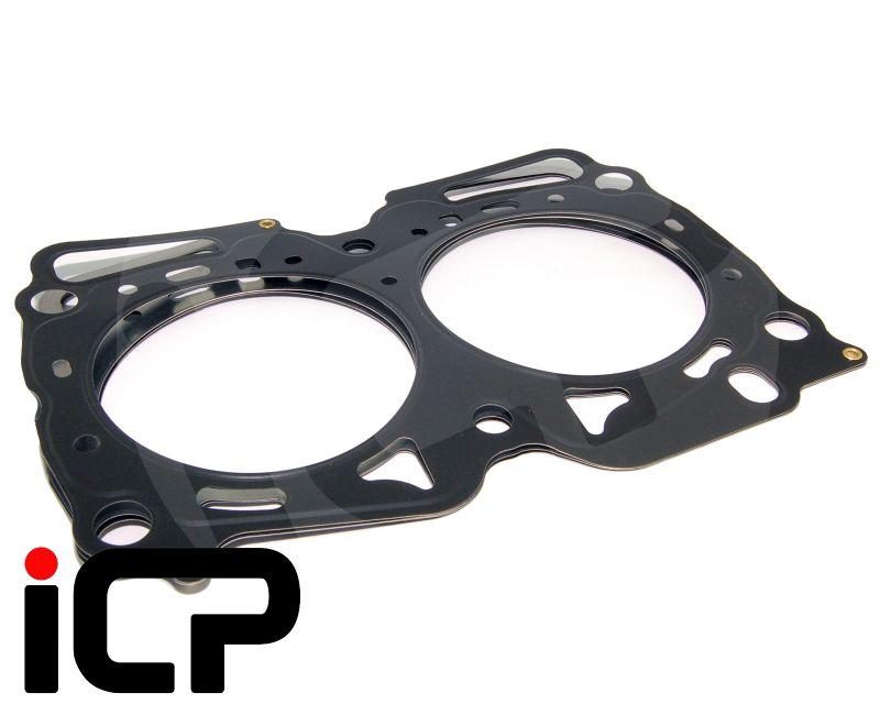 Subaru Impreza EJ255/EJ257 07-17 0.8mm Cometic MLX Uprated Stopper Head Gaskets