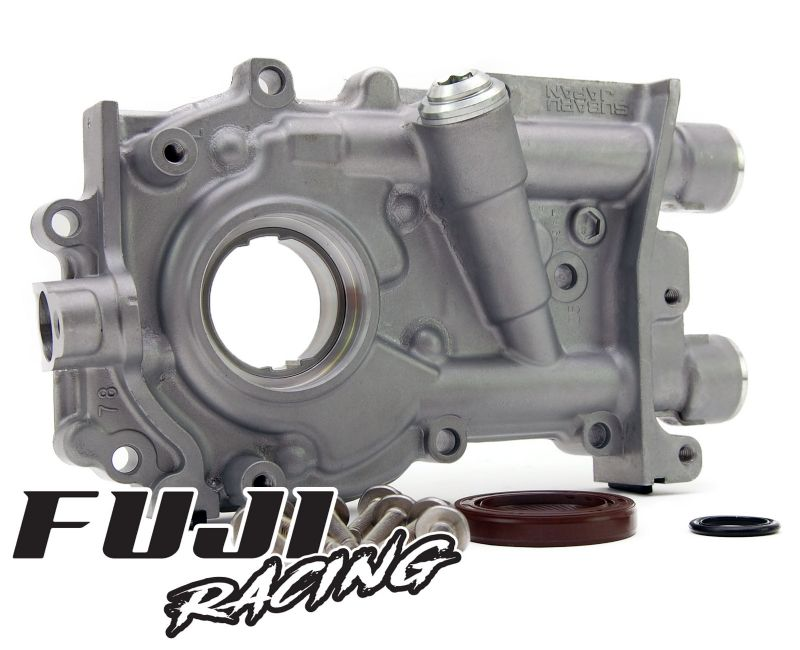 Fuji Racing Modified Oil Pump Kit
