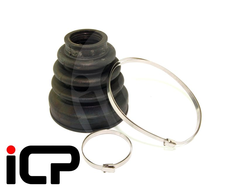 Nissan Elgrand E51 Front Outer CV Boot Kit