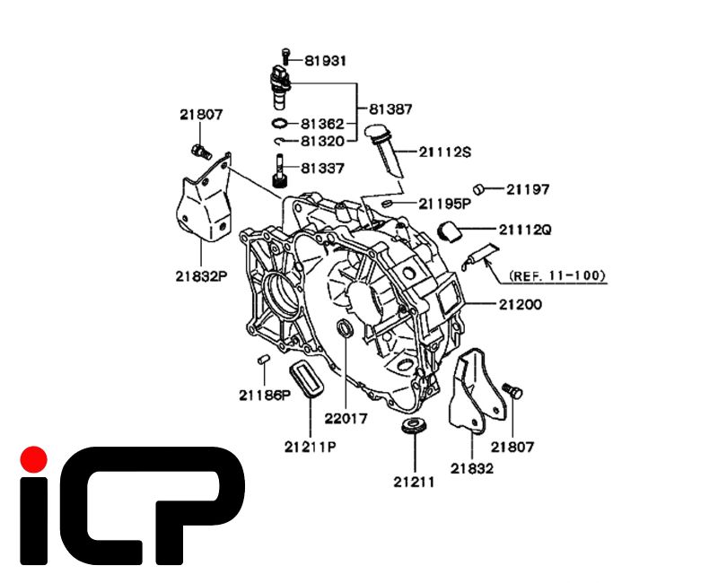1993 mazda miata belt diagram