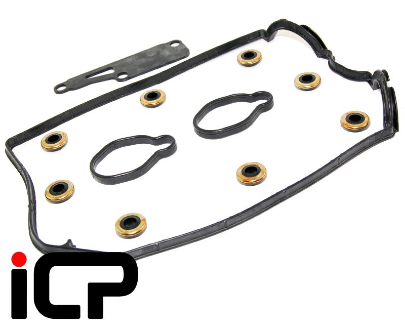 Subaru Impreza Turbo 98-99 Version 5 Rocker Cover Gasket Kit