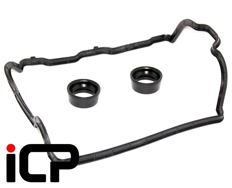 Subaru BRZ ZC6 Genuine RH Rocker/Cam Cover Gasket Kit