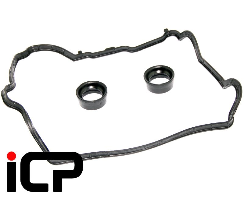 Subaru BRZ ZC6 Genuine LH Rocker/Cam Cover Gasket Kit